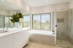 Essington - Images | McDonald Jones Homes