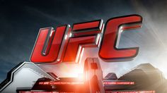 Seton Kim - Creative Direction - UFC