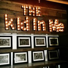 @the_kidinme x @the_artistryhouse  #comingsoon #thekidinme #artistryhouse