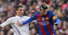 The two leading players in the world are the hot favourites to top the Goal 50 once again but who has performed better in the previous 12 months?  Cristiano Ronaldo vs Lionel Messi. It's a story that continues year after year and will continue long after both players hang up their boots and call time on their playing careers. The duo are not only two of the greatest players in the world today but are rightly considered among the best ever footballers to play the game. Ronaldo and Messi are…
