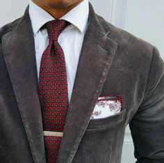 #Elegance #Fashion #Menfashion #Menstyle #Luxury #Dapper #Class #Sartorial #Style #Lookcool #Trendy #Bespoke #Dandy #Classy #Awesome #Amazing #Tailoring #Stylishmen #Gentlemanstyle #Gent #Outfit #TimelessElegance #Charming #Apparel #Clothing #Elegant #Instafashion ...repinned vom GentlemanClub viele tolle Pins rund um das Thema Menswear- schauen Sie auch mal im Blog vorbei www.thegentemanclub.de