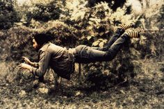 @ http://ianiott.com/defying-gravity/