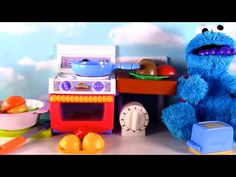 Toys Fun Land: Toys Baby Toys Baby Cooking Toys Cooking Food Toys... Cooking Toys, Baby Cooking, Abc Songs, Baby Alive, Color Names, Nursery Rhymes, No Cook Meals, Baby Toys, Barbie
