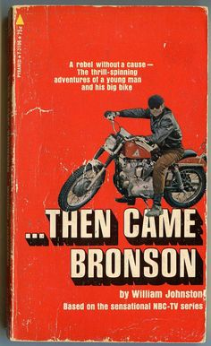 Starring Michael Parks, the series only ran between 1969 and The bike was a 1969 Harley-Davidson XLH 900 Sportster with an emblem . Sportster Motorcycle, Motorcycles, Biker Movies, Harley Davidson Engines, Motorcycle Posters, Motorcycle Types, Nbc Tv, Book Spine, Great Tv Shows