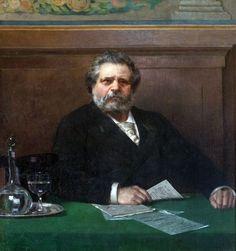 Corcos, Giosue' Carducci,1892, Casa Carducci, Bologna.jpg (1875×2000)
