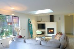 Check out this awesome listing on Airbnb: Cannon Beach Surf House - Houses for Rent