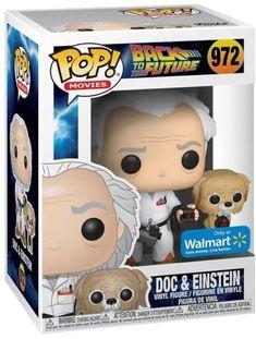 Funko Pop Dolls, Funko Toys, Funk Pop, Einstein, Figurine Pop, Sonic Fan Characters, Pop Toys, Pop Collection, Pop Figures