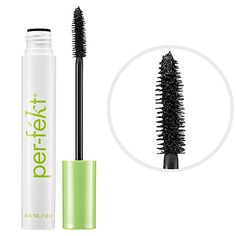 940a02ec0dc Perfekt Lash Perfection Gel: Lash Enhancers | Sephora Lash Enhancers,  Mascara Tips, Best