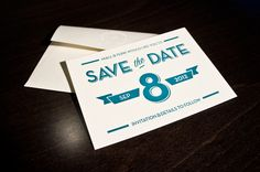 save the date - Google Search