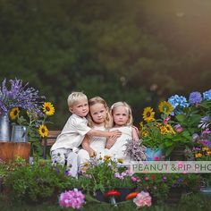Children/Family Photographer (@peanutpipphotography) • Instagram photos and videos Children And Family, Family Photographer, Photo And Video, Couple Photos, Couples, Videos, Photography, Instagram, Couple Pics