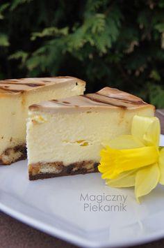 Ciara And I, Sweet Desserts, Cheesecakes, Vanilla Cake, Deserts, Good Food, Food And Drink, Sweets, Tiramisu