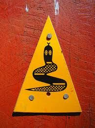 Australian Aboriginal beliefs : Dreamtime - Wikipedia, the free encyclopedia Draplin Design, Rainbow Serpent, Dream Symbols, Hiking Places, Hiking Trails, Happy Trails, Aboriginal Art, Electronic Music, Western Australia