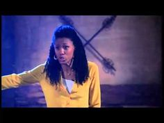 Gideon Session One with Priscilla Shirer Priscilla Shirer, Prayer Room, Prayer Closet, Prayer Wall, Gideon Bible, Kingdom Woman, Get Closer To God, Gift From Heaven, Christian Messages