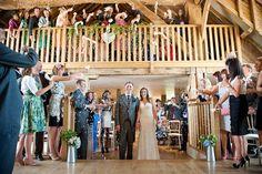 Jess & Gareth – Surrey Wedding. The Barn at Bury Court. June 2013 » vyou – photography by Howard Angus