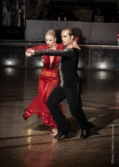 #dancesport | #dance | #ballroom