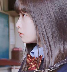 teardrop454さんはInstagramを利用しています:「個人的に一番綺麗に可愛く撮れてると思うのは映画『#ハルチカ』です。Blu-ray版での視聴がオススメです✨ . ⭐⭐Twitter (👉プロフィール欄)にこちらの縮小版の壁紙をアップしてます⭐⭐ . #橋本環奈 #hashimotokanna #女優橋本環奈 #制服橋本環奈」 Japanese Models, Japanese Artists, Japanese Girl, Cute School Uniforms, Girls Characters, Girl Face, Beautiful Children, Ulzzang Girl, Asian Beauty