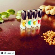 #Repost @von_erl with @repostapp  Delicious liquids in different flavours for the My. VON ERL. #vonerl #ejuice #eliquid #liquid #dampfen #vaping #vape #vapeon #vapedaily #vapestagram #instavape #instavaperz #vapeart #picoftheday #vapelife #vapelifestyle #vapepics #vapenation #vapeforlife #vapedaily #vapenation #lifestyle #tobacco #menthol #delicious #productphotography #vapefam #vapeforlife