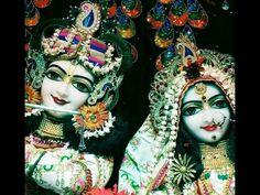 Hare Rama Hare Krishna, Hare Krishna Mantra, Krishna Bhajan, Krishna Songs, Devotional Songs, Cute Krishna, Spirituality, Princess Zelda, Fictional Characters