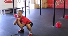 Bodyweight Workout: Ladder for Muscular Strength A two-in-one bodyweight workout for serious strength and endurance.