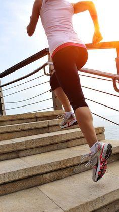 8 Tips For Running F