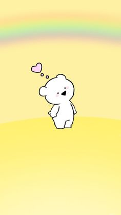 Cute Elephant, Kawaii Wallpaper, Cute Cartoon Wallpapers, Emoticon, Aesthetic Wallpapers, Doodles, Snoopy, Happy, Fictional Characters