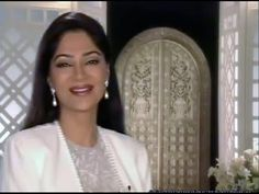 Rendezvous with Simi Garewal - Zayed with Malaika and sisters (Farah,Simone,Sussanne) (2006) - YouTube