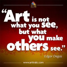 art quotes by famous artists - Google Search | Artist quotes ...