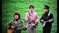 Sharon's Classic Tune of the Day: THE BEATLES - I Need You - 1965.  I love the Beatles....Every song a jewel.  Whenever I am sad, I can hear one of the songs and I am smiling and laughing again.   Thank you Beatles for being such a great force 50 years later. This is my most favorite tune of all. (HELP being a close second.)
