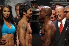 Pacquiao Fight live Stream watch Pacquiao vs Bradley Online HBO PPV Match HD TV2PC