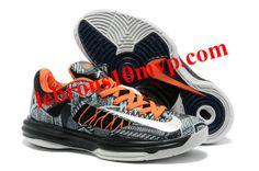 on sale 6b9de 849eb Nike Lunar Hyperdunk X Low 2012