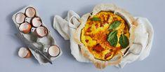 Fresh Rolls, Camembert Cheese, Sushi, Ethnic Recipes, Food, Recipes, Essen, Meals, Eten
