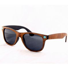Inlay Mahogany Turquoise now featured on Fab.