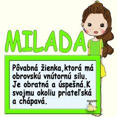 Magdalena, Relax, Humor, Humour, Funny Photos, Funny Humor, Comedy, Lifting Humor, Jokes