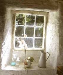 Shabby Cottage Archives - Home Style Corner