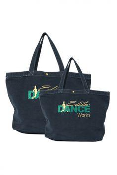 dance costumes and lycra fabrics School Logo, Bag Design, Design Reference, Dance Costumes, Design Trends, Gym Bag, Tote Bag, Studio, Fabric
