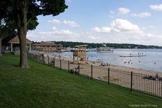 Lake-Geneva-Beach-
