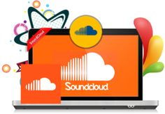 Social media cart provide best and active soundcloud plays, so buy soundcloud plays and improve your business
