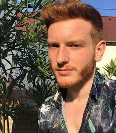 Wildboi TomCii (@wildboy_tomcii) • Instagram-Fotos und -Videos Mens Sunglasses, Videos, Instagram, Fashion, Moda, Fashion Styles, Men's Sunglasses, Fashion Illustrations