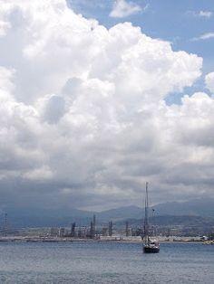 Concert tutto su ambiente sicurezza energia: Firmato il Decreto per il recepimento della dirett...