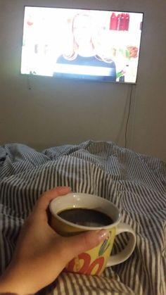 Morgonstunden