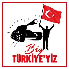 Bİz TüRKiyE'yiZ 🇹🇷🇹🇷 Bae, Panzer, Istanbul, My Life, Photos, History, Movie Posters, Turkey, July 15
