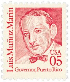 This Day in History marks an important event in the history of Puerto Rico. Continue reading →