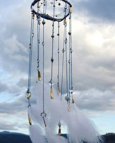 One more of my shooting star dreamer.one of my first and one of my faves. Photography Sky, Interior Photography, Beautiful Dream, Dream Big, Mobile Baby, Big Sky, Shooting Stars, Dream Catchers, Wind Chimes