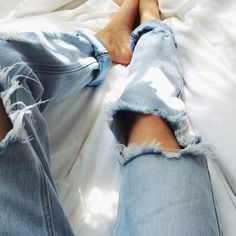 BLUE | TheyAllHateUs
