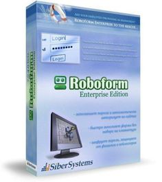 AI RoboForm Enterprise 7.9.5.9 With Patch Full Version Free Download ~ Downloads Cluster - Free Software Downloads