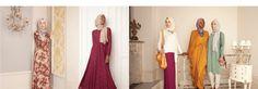 awsome clothes special for hijabis!, shipment arround the world!