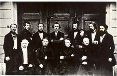 Tretia možná alternatíva pochádza od Eugena Geromettu (1819 – 1887). Už samotné meno naznačuje, že jeho pôvod nie je slovenský. Jeho prastarý otec bol v Uhorsku prisťahovalcom, ako chudobný taliansky obchodník s korením sa usadil v Šoprone. Podarilo sa mu dostať medzi politicko-hospodársku elitu mesta. Jeho rodina si svoje vysoké spoločenské postavenie zachovala, aj keď sa presídlila do Trenčianskej stolice. Eugenov otec sa stal už v 40. rokoch 19. storočia žilinským mešťanostom.