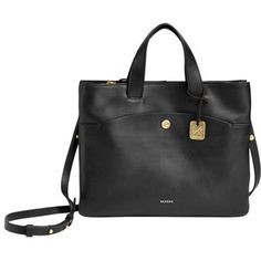 "Skagen Damen Tote Bag ""Small Klire SWH0114001"""