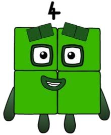 Want to discover art related to numberblocks? Check out inspiring examples of numberblocks artwork on DeviantArt, and get inspired by our community of talented artists. 4th Birthday Parties, Birthday Cakes, Birthday Ideas, Alphabet Songs, Felt Crafts Diy, Happy Tree Friends, Kids Shows, Printable Coloring Pages, Cute Stickers