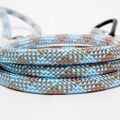 It's a Dog's World UK Dogs Of The World, Dog Leash, Dog Design, Friendship Bracelets, Jewelry, Jewlery, Jewerly, Schmuck, Jewels